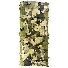 Купить Бандана BUFF ORIGINAL BUFF SHRUBS (см:53cm/62cm)