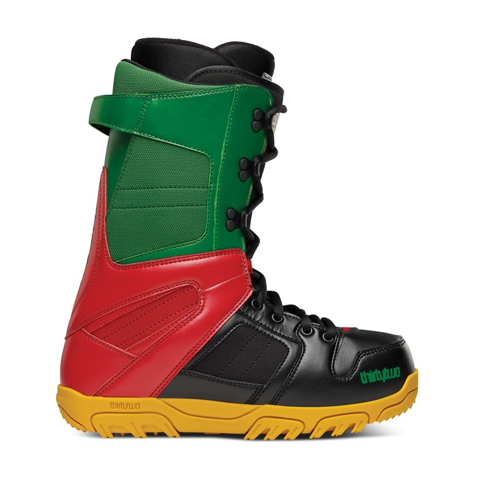 ab1648622 Сноубординг | Ботинки для сноуборда купить в интернет магазине Dosok.net.  Ботинки для сноуборда – лучшие цены, каталог, описание