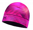 Шапка BUFF THERMONET HAT ATMOSPHERE PINK (US:One size)