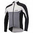 Куртка Alpinestars CYCLONE FUNCTIONAL JACKET COOL GRAY WHITE M 2014